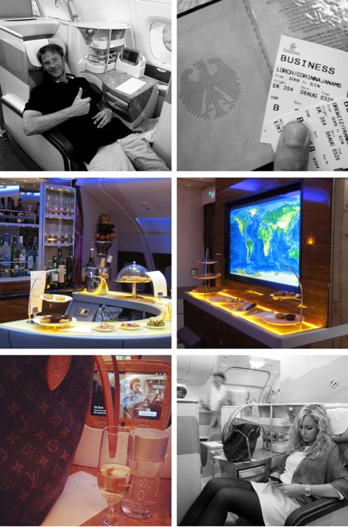 A380_uebersicht