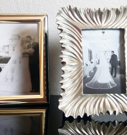 A perfect couple – Picture FRAMES