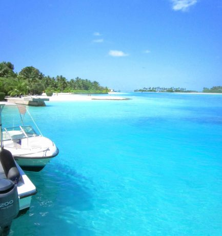 Maldives Activities   Water Sports