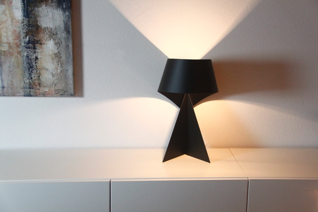 habitat lampen lampe bobby habitat 3d max lighting archives the real dope tom dixon lampe tom. Black Bedroom Furniture Sets. Home Design Ideas