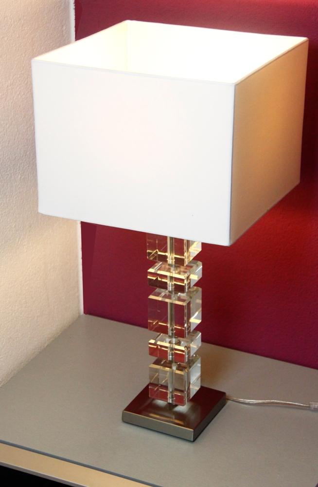 light me up looks like coja. Black Bedroom Furniture Sets. Home Design Ideas
