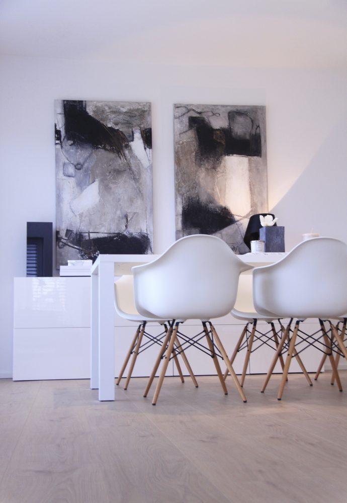 schöner sitzen by vitra - looks like coja, Attraktive mobel