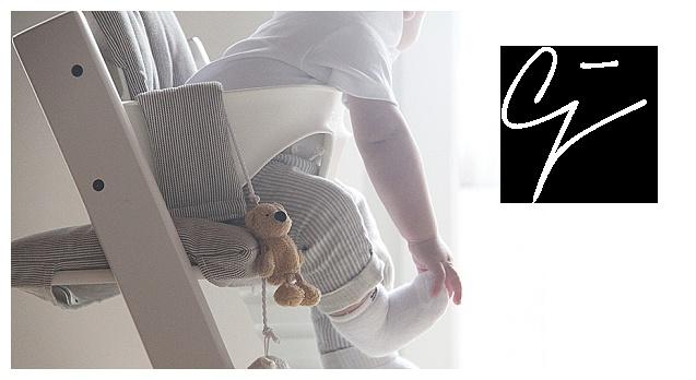 stokke tripp trapp looks like coja. Black Bedroom Furniture Sets. Home Design Ideas