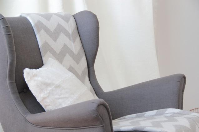 plaids f r ein kuschliges zuhause looks like coja. Black Bedroom Furniture Sets. Home Design Ideas