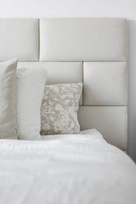 ein traum von dezenter eleganz looks like coja. Black Bedroom Furniture Sets. Home Design Ideas
