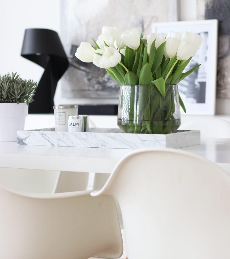 Im Tulpenrausch | Frühlingsgefühle garantiert