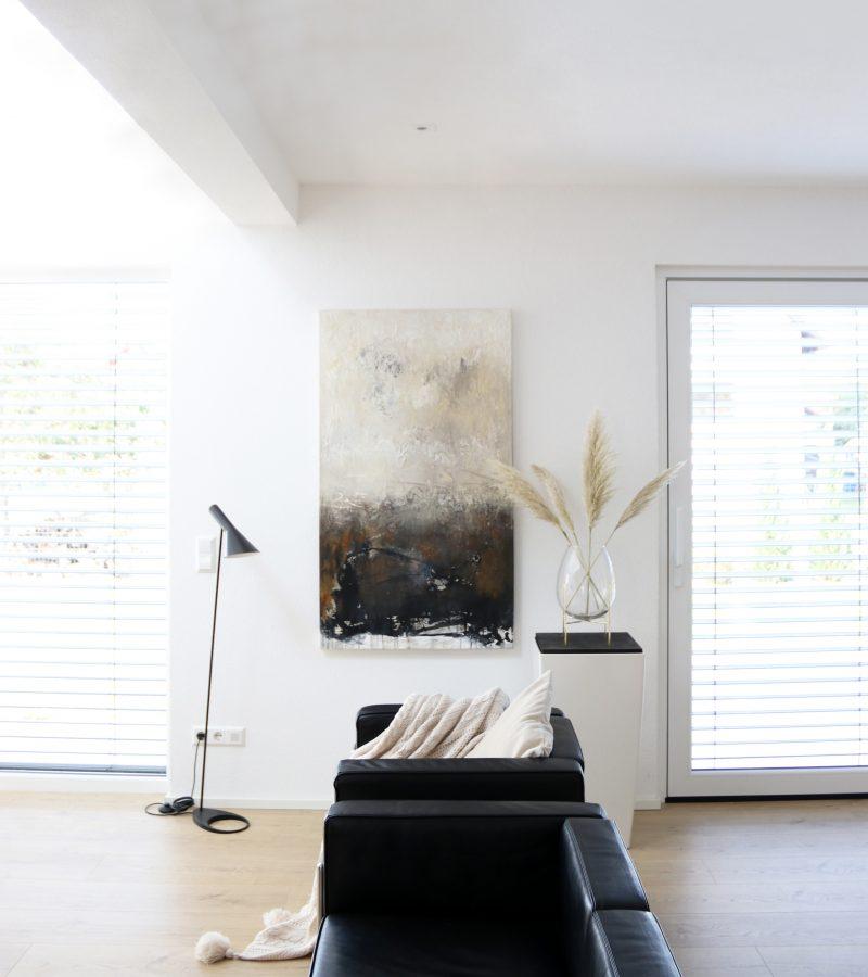 Interior-Designobjekt | Pflanzgefäß neu interpretiert