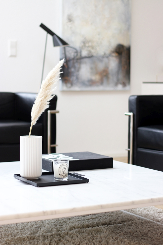 Individualit t in perfektion tisch design aus carrara for Carrara marmor tisch