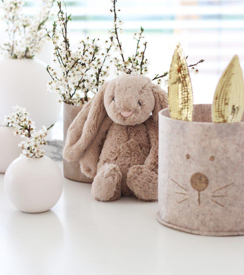 Ostern mit der ganzen Familie   Freude schenken mit Thalia [ Anzeige ]