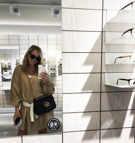 Sonnenbrillen-Trends by VIU Eyewear